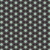 fish dots basic