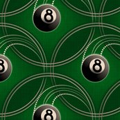 Rmagic-eight-ball-green-print-fabric-and-wallpaper-by-borderlines-original-and-rock-n-roll-textile-design_shop_thumb
