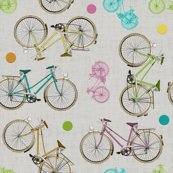 Rrvintage_bicycles_shop_thumb