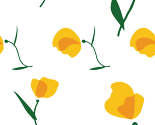 Rsun-flowers-half-drop-07_thumb