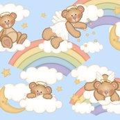 Rangel-bear-fabric-8_shop_thumb