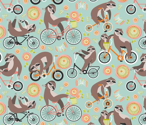 Rbikes-and-sloths4_shop_preview