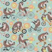 Rbikes-and-sloths4_shop_thumb