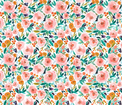 Rindy-bloom-design-pink-berry-blossom-9x9-repeat_shop_preview