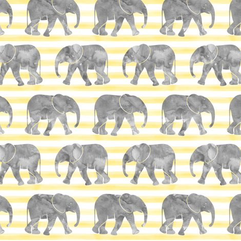 Rbaby-elephant-16_shop_preview