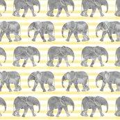 Rbaby-elephant-16_shop_thumb