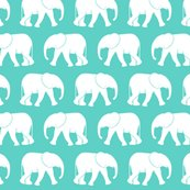 Rbaby-elephant-14_shop_thumb