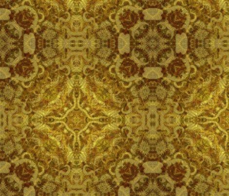 Rrrrrgolden-woodwork-wm_shop_preview