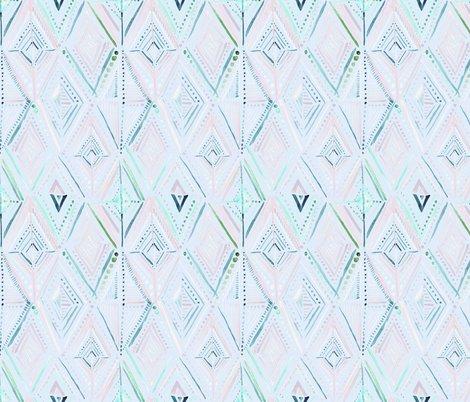 Rboho-diamond-dreamy_shop_preview