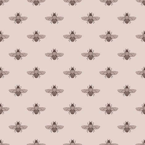 Rrbees_sepia_wide_spaced_shop_preview