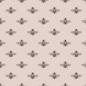 Rrbees_sepia_wide_spaced_shop_thumb