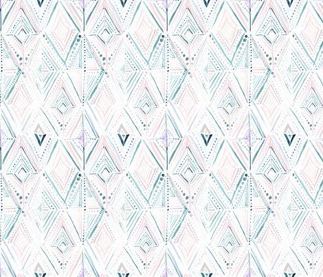 Rboho-diamond-dreamy02_shop_preview