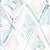 Rboho-diamond-dreamy02_shop_thumb