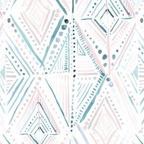 Boho Diamond-Dreamy02