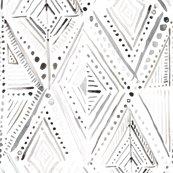 Rboho-diamond-black-white_shop_thumb