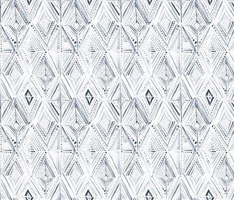 Rboho-diamond-navy-white_shop_preview