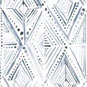 Rboho-diamond-navy-white_shop_thumb