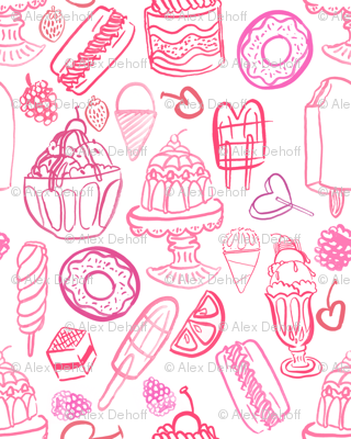 Sweets-1-spoonflower_preview