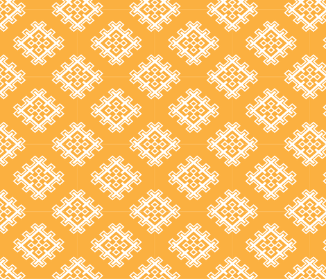 Lion Paw fabric by gitano on Spoonflower - custom fabric