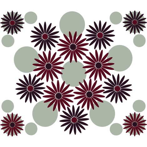 Rrrrrelegant-holiday-daisy-with-dots_shop_preview