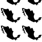 R7113948_rmexico-country_shop_thumb
