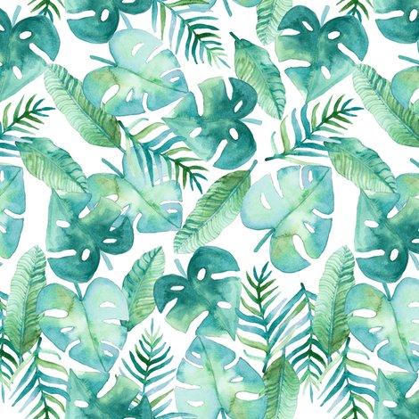 Rgreen-tropical-leaves-pattern-base-cyan-version_shop_preview
