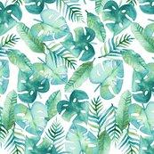 Rgreen-tropical-leaves-pattern-base-cyan-version_shop_thumb