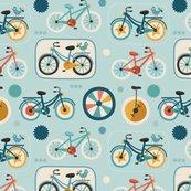 Rcycling_shop_thumb
