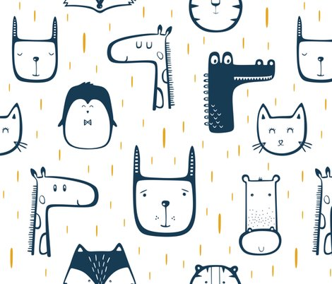 Rrcute_animals_shop_preview