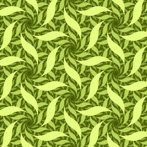 07548658 : arcrev6 : chartreuse