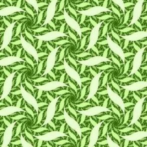 07548686 : arcrev6 : lime