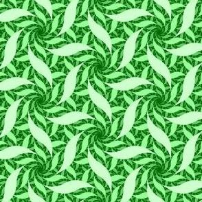 07548693 : arcrev6 : green