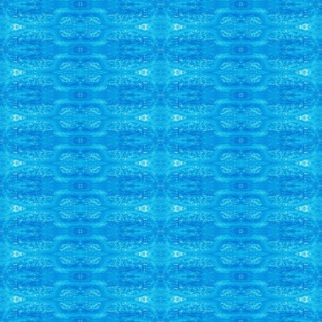 Rmarrakesh_blue_textured_with_rice_craqueled_cropped_again_shop_preview