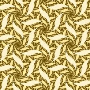 07549281 : arcrev6 : old gold