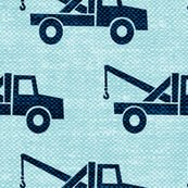 R7544285_rrrtwo-truck-patterns-07_shop_thumb