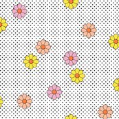Rpolkadotflowersw_shop_thumb