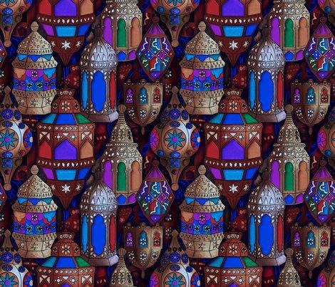 Rrlanternes-marocainesnuits_shop_preview