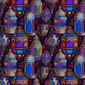 Rrlanternes-marocainesnuits_shop_thumb