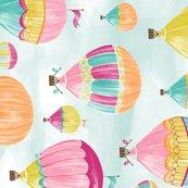 Hotairballoonsrotated_shop_thumb