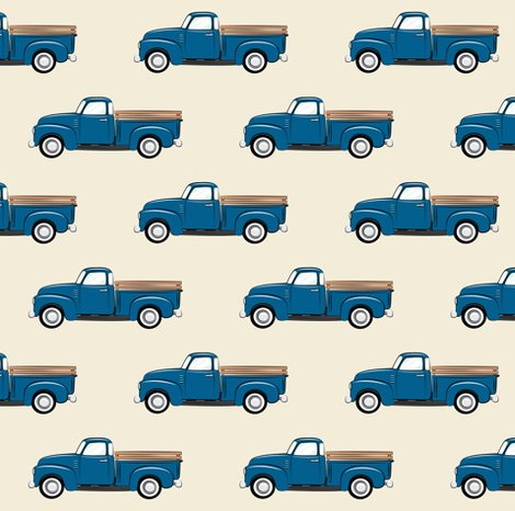 Rold-pickup-truck-14_shop_preview