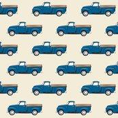 Rold-pickup-truck-14_shop_thumb