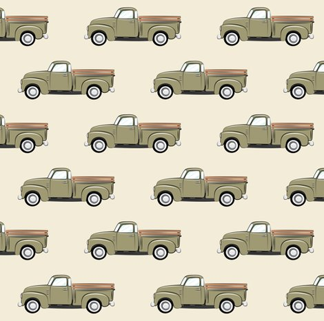 Rold-pickup-truck-13_shop_preview