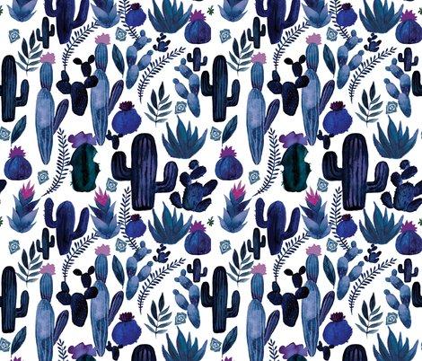 Rrindigo-cactus-seamless-pattern_white_shop_preview