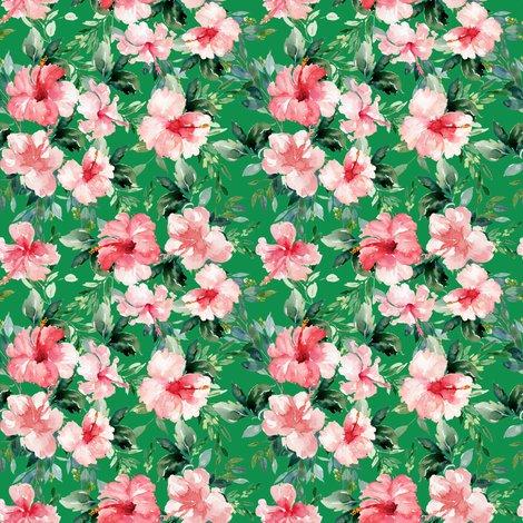 Rsummerfloralsbrightgreen_shop_preview