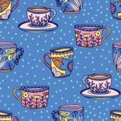 Rhouse-plants-and-tea-14_shop_thumb