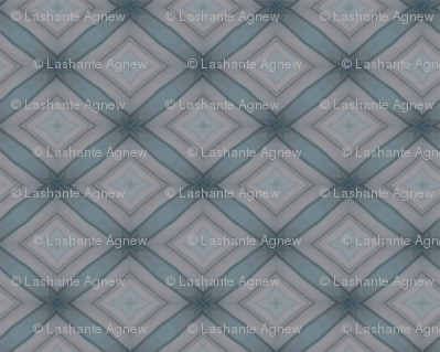 Shower-curtain-pattern_preview