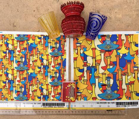 Rrmorroccan-marrakesh-hookah-vases_comment_896892_preview