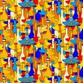 Rrmorroccan-marrakesh-hookah-vases_shop_thumb