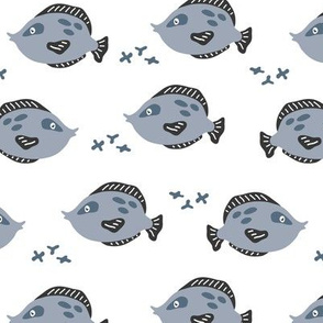 funny_fish_pattern