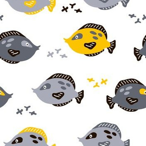 funny_fish_pattern_colorful